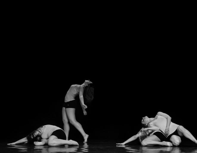Gala_de_danse-93.jpg
