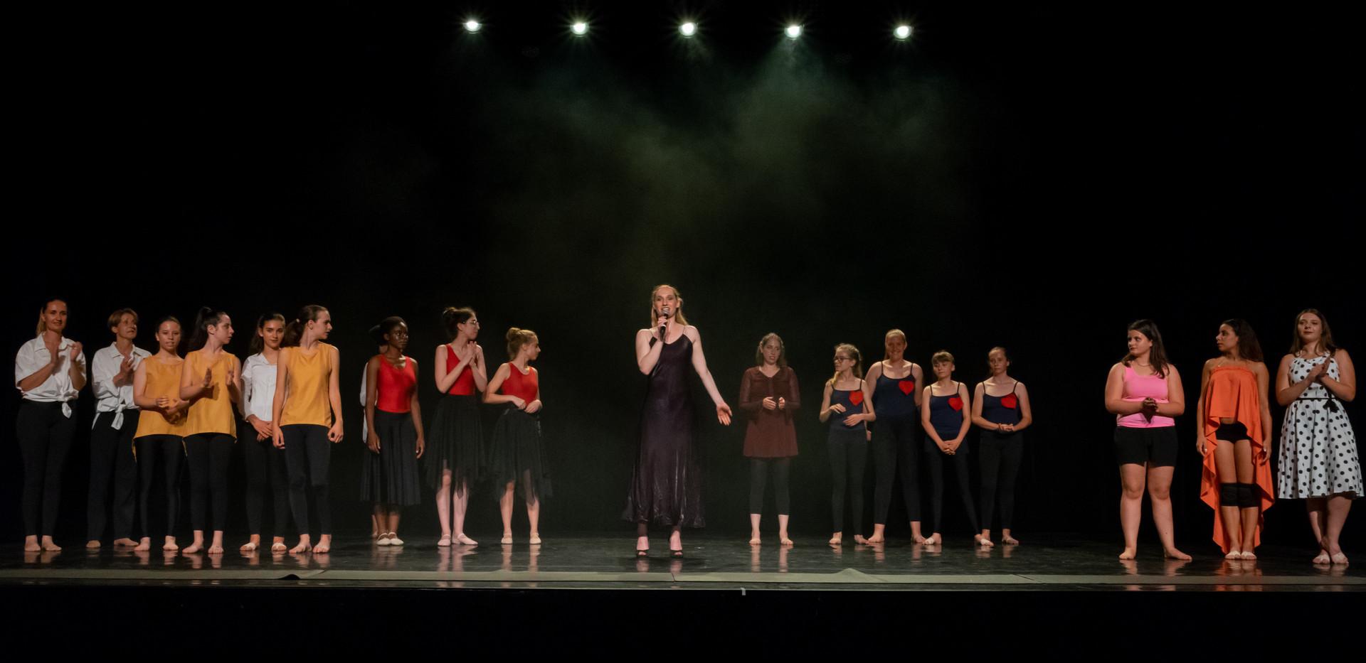 Gala_de_danse-118.jpg