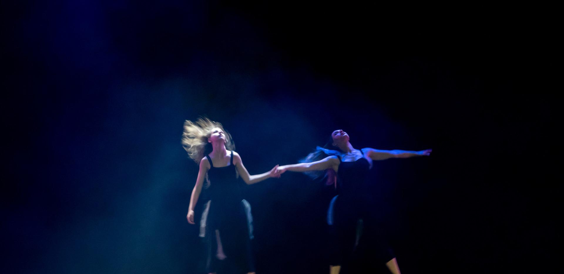 Gala_de_danse-7.jpg