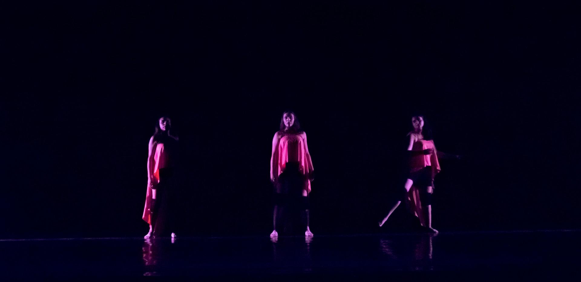 Gala_de_danse-103.jpg