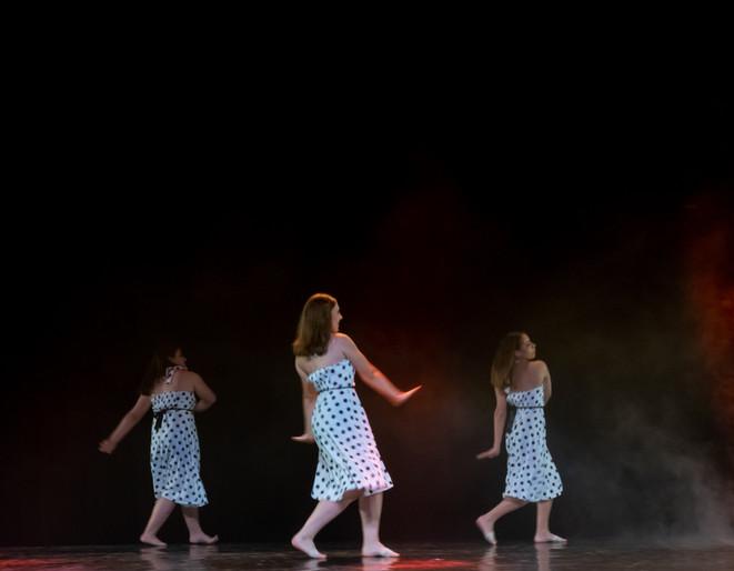 Gala_de_danse-78.jpg