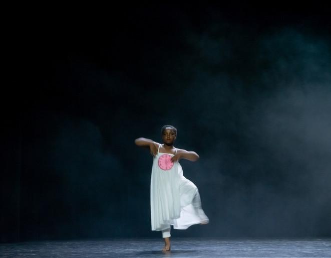 Gala_de_danse-40.jpg