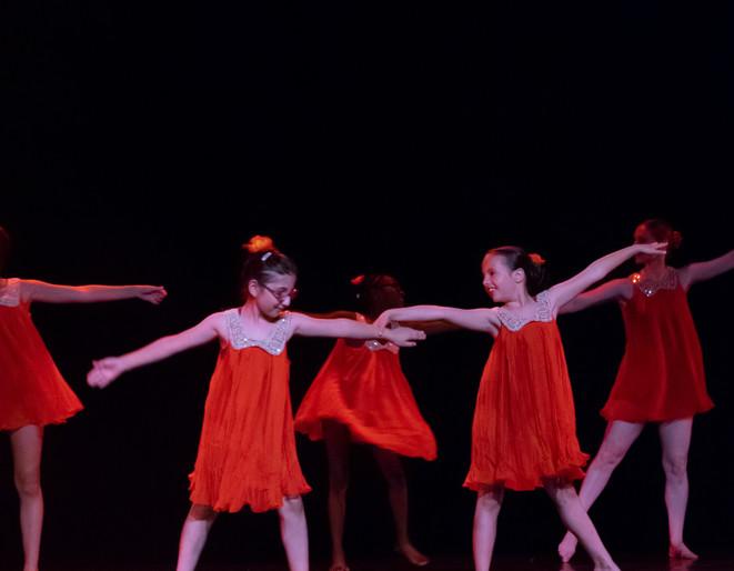 Gala_de_danse-34.jpg