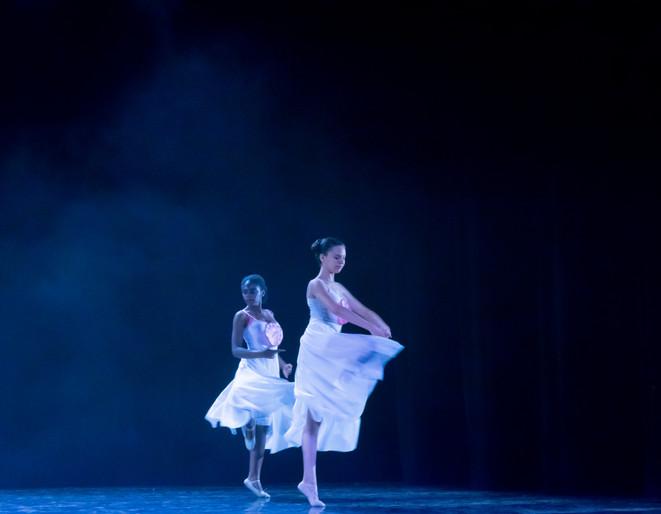Gala_de_danse-27.jpg