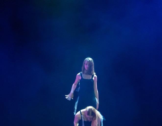 Gala_de_danse-10.jpg