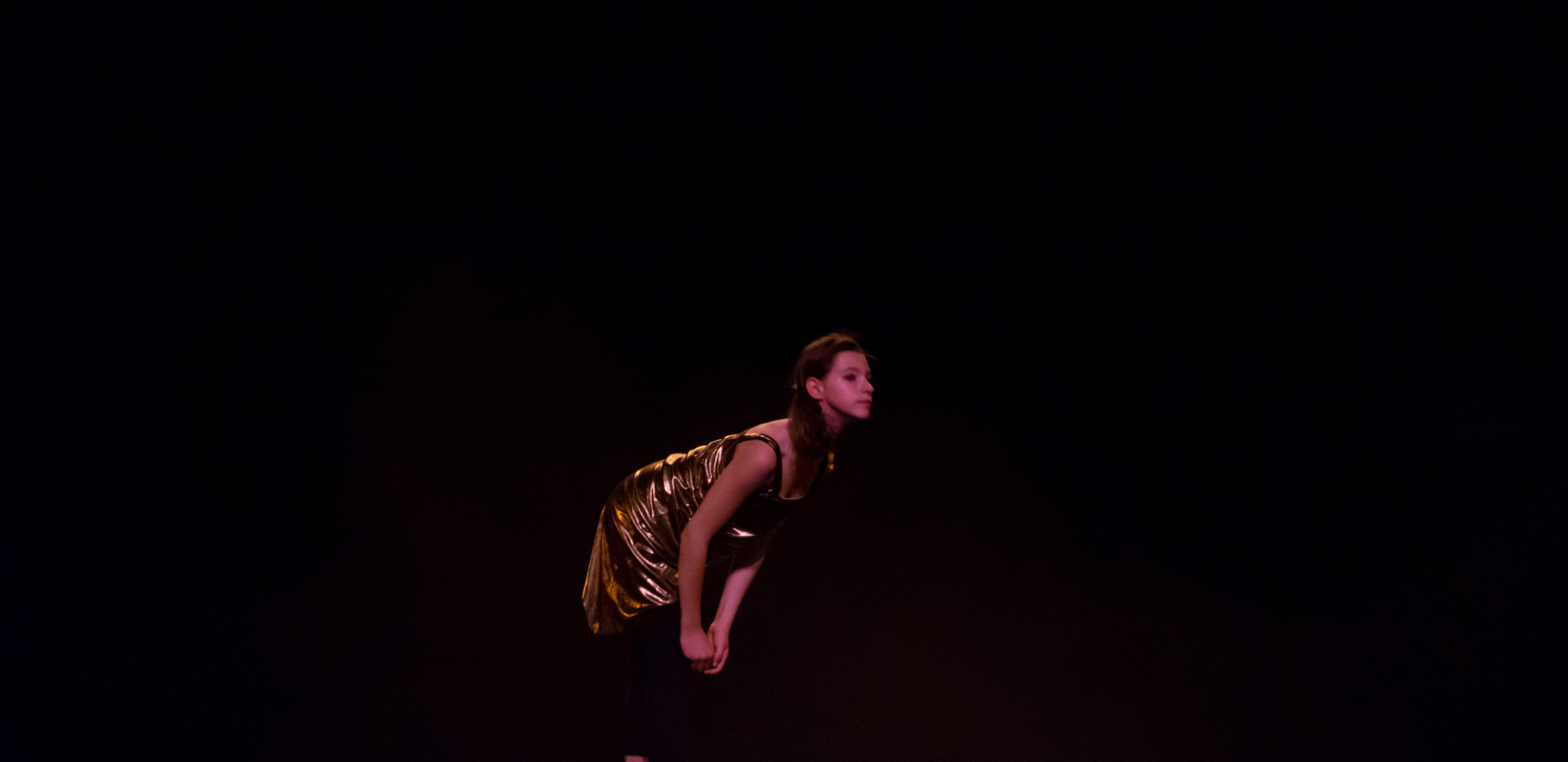 Gala_de_danse-107.jpg