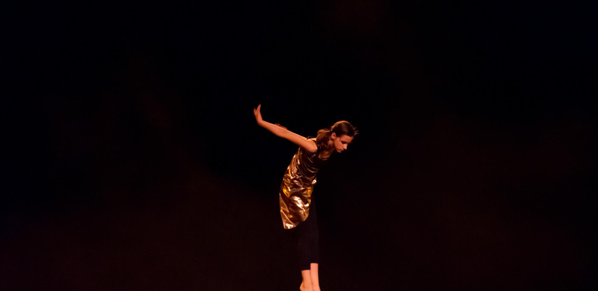 Gala_de_danse-109.jpg