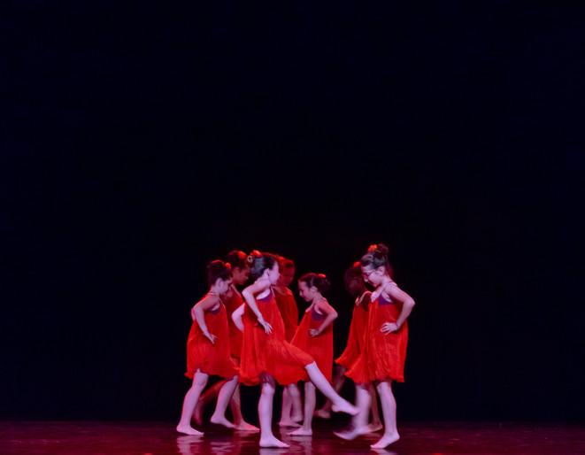 Gala_de_danse-35.jpg