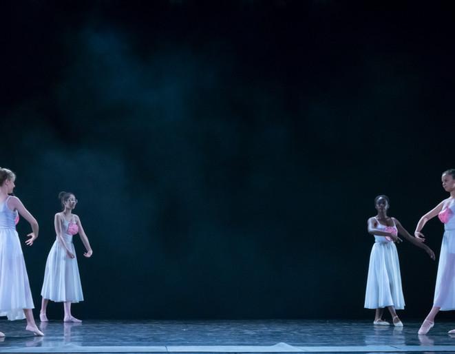 Gala_de_danse-28.jpg