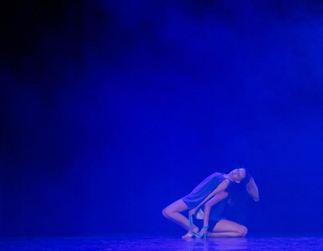 Gala_de_danse-75.jpg
