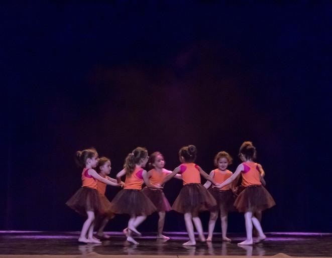 Gala_de_danse-14.jpg