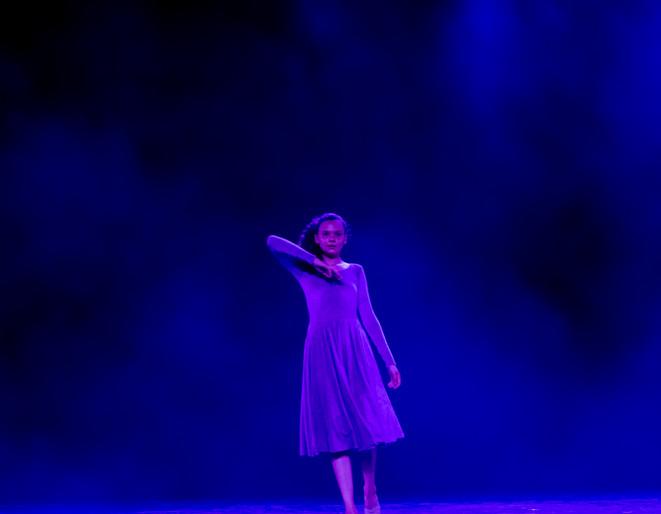 Gala_de_danse-111.jpg