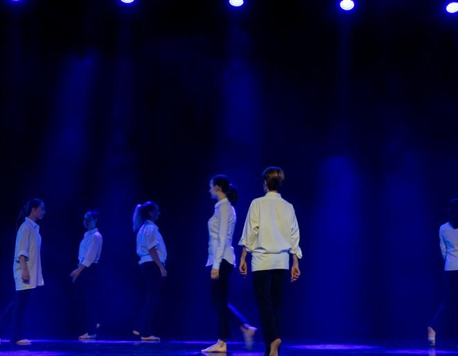Gala_de_danse-83.jpg