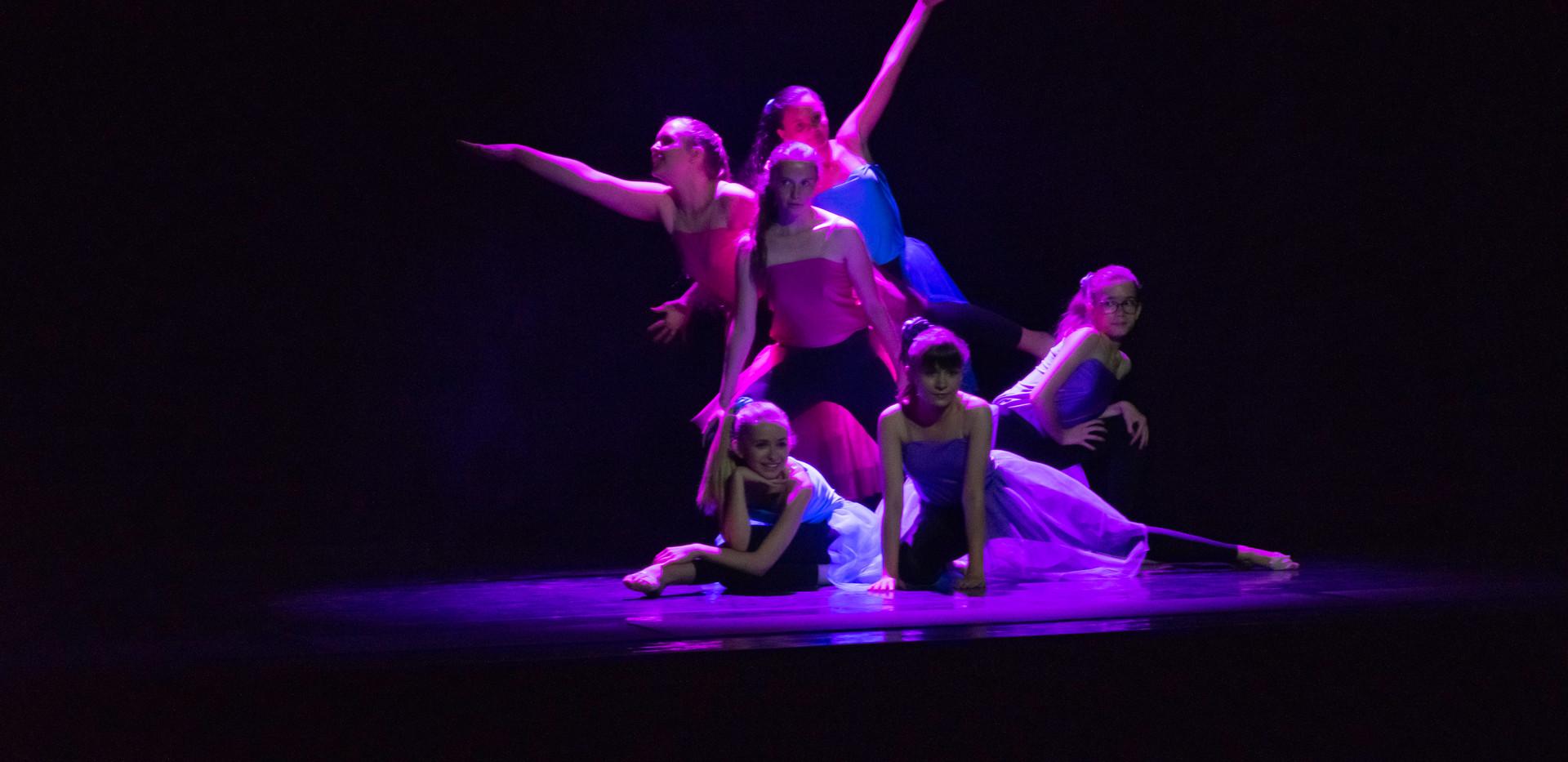 Gala_de_danse-51.jpg