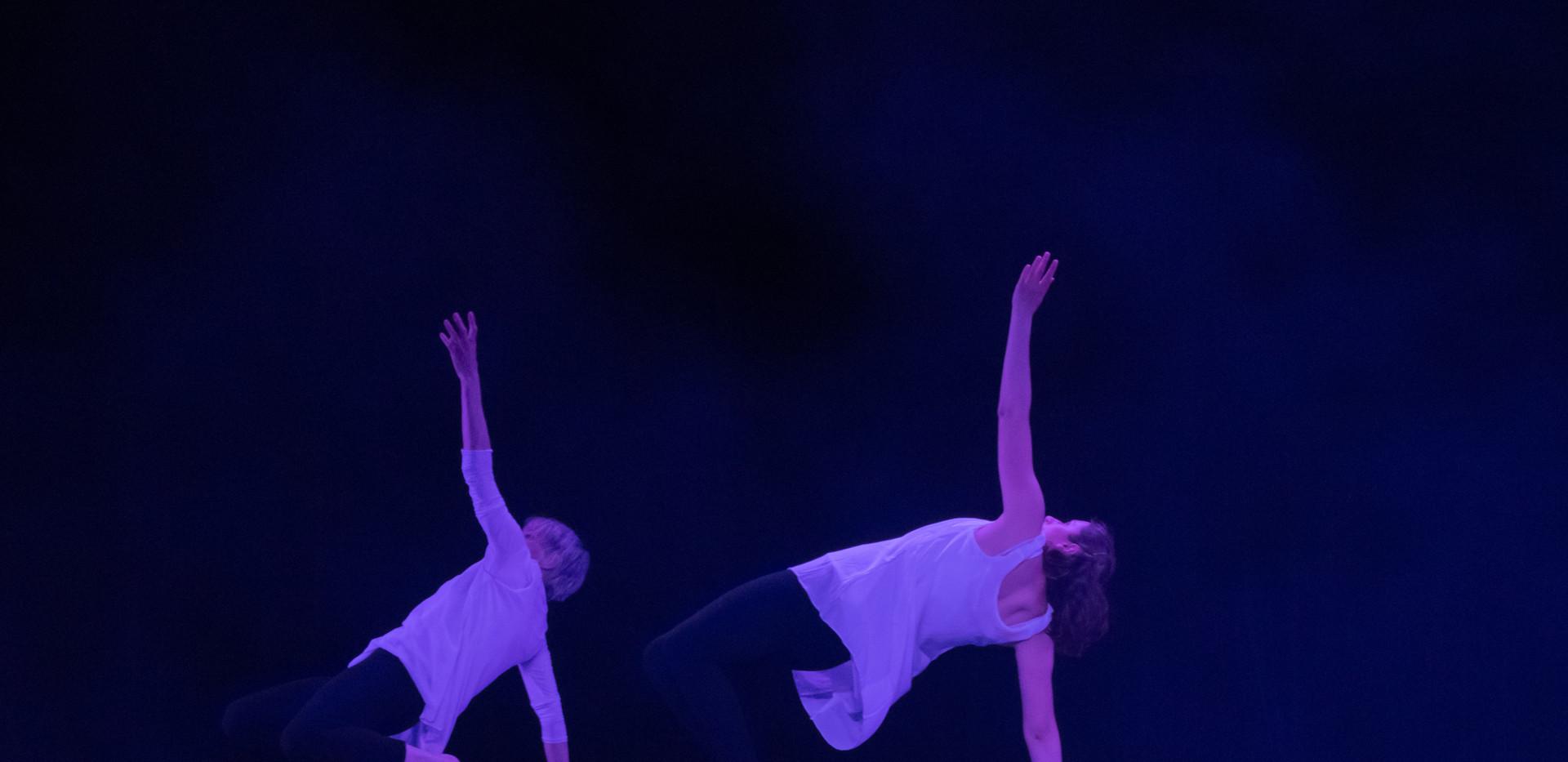 Gala_de_danse-99.jpg