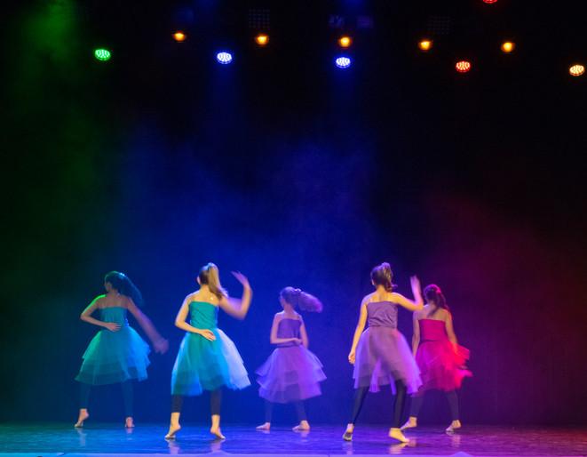 Gala_de_danse-46.jpg