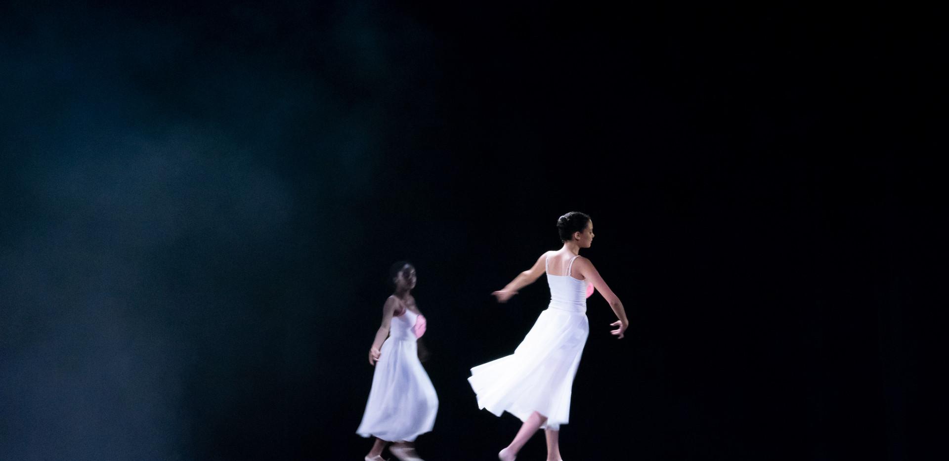 Gala_de_danse-30.jpg