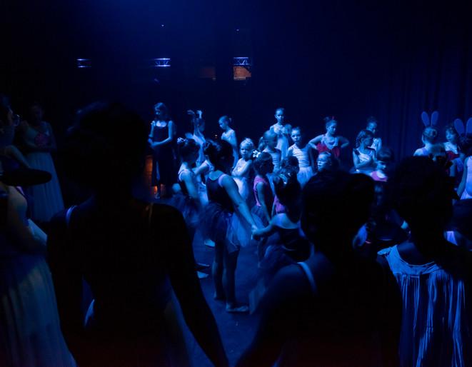 Gala_de_danse-2.jpg