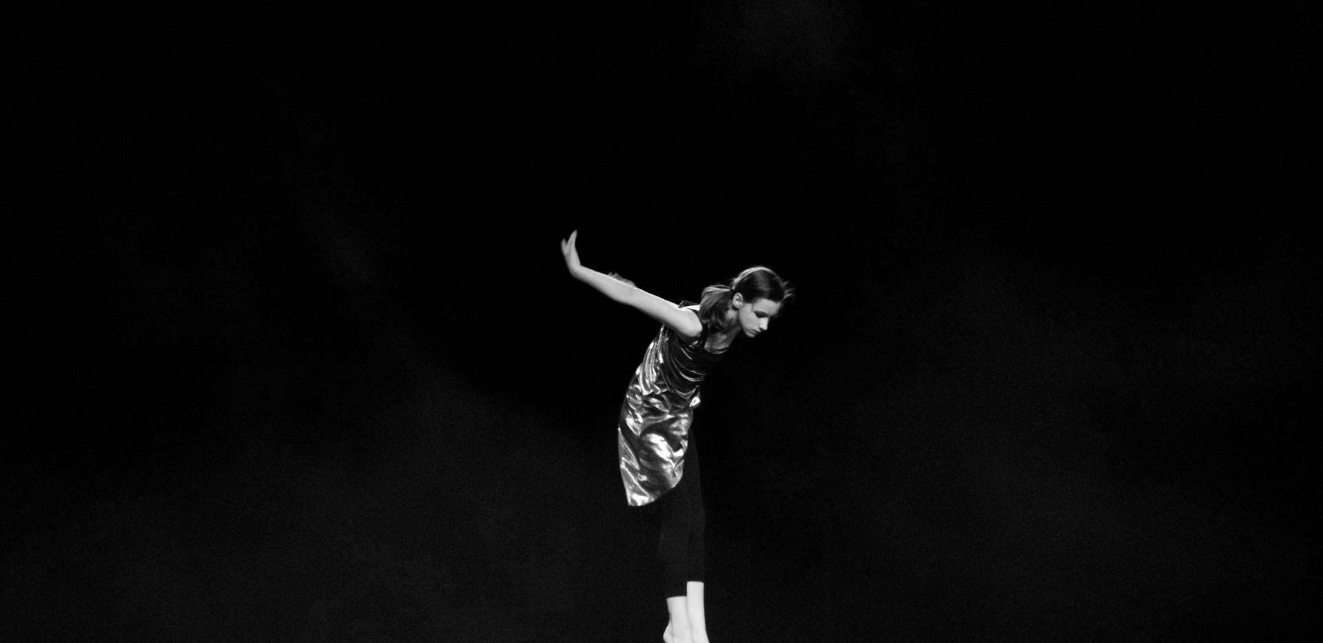 Gala_de_danse-110.jpg