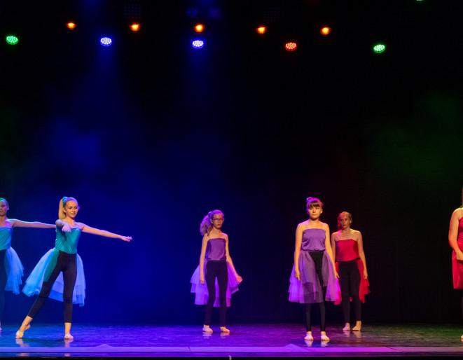 Gala_de_danse-48.jpg