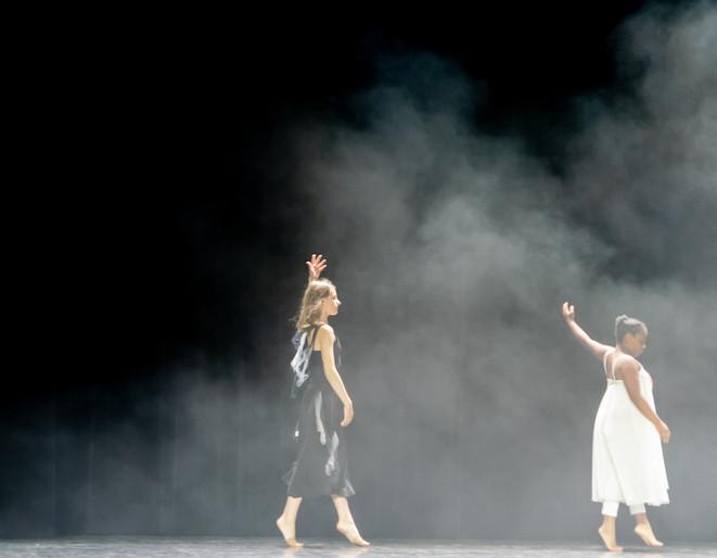 Gala_de_danse-41.jpg