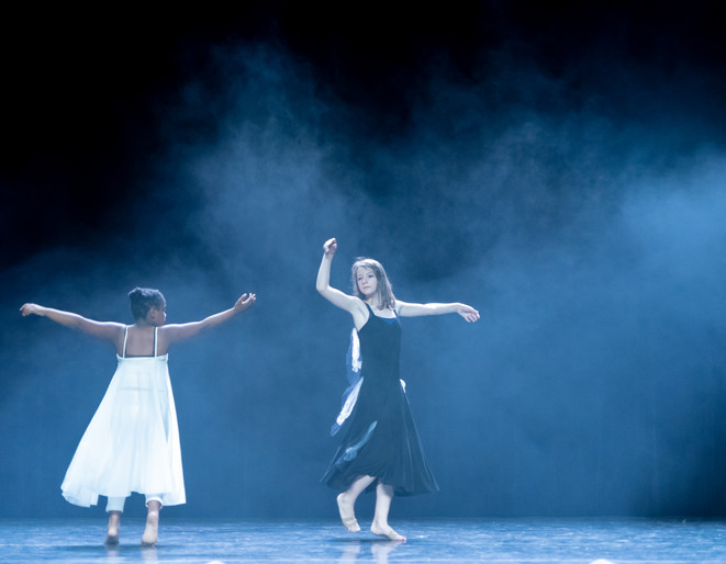 Gala_de_danse-42.jpg