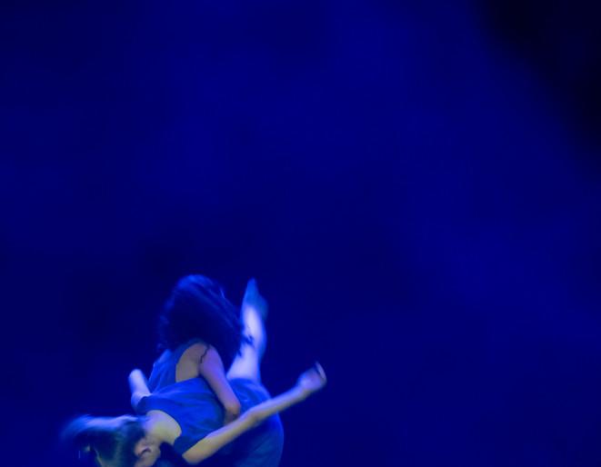 Gala_de_danse-77.jpg