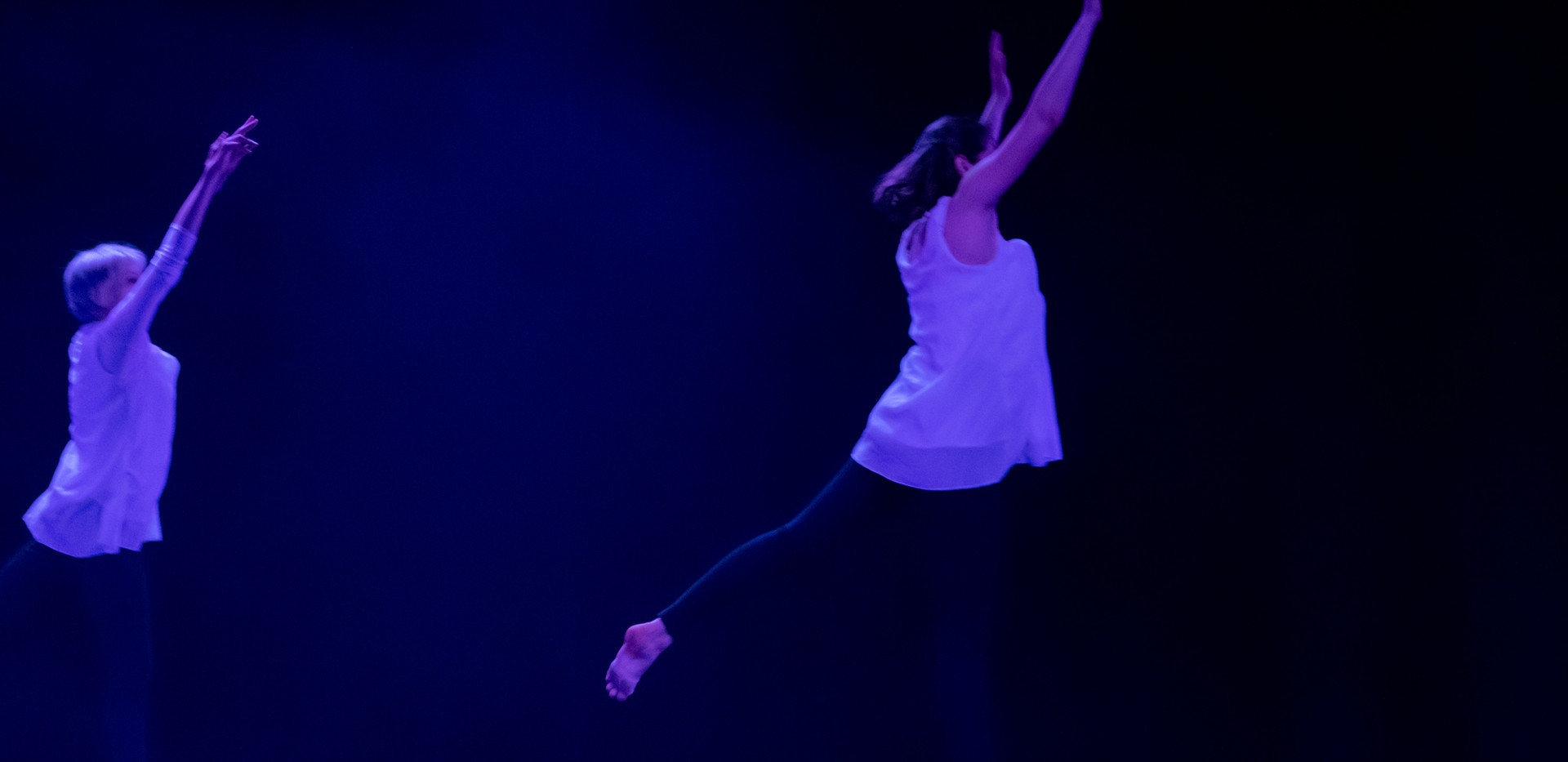 Gala_de_danse-98.jpg