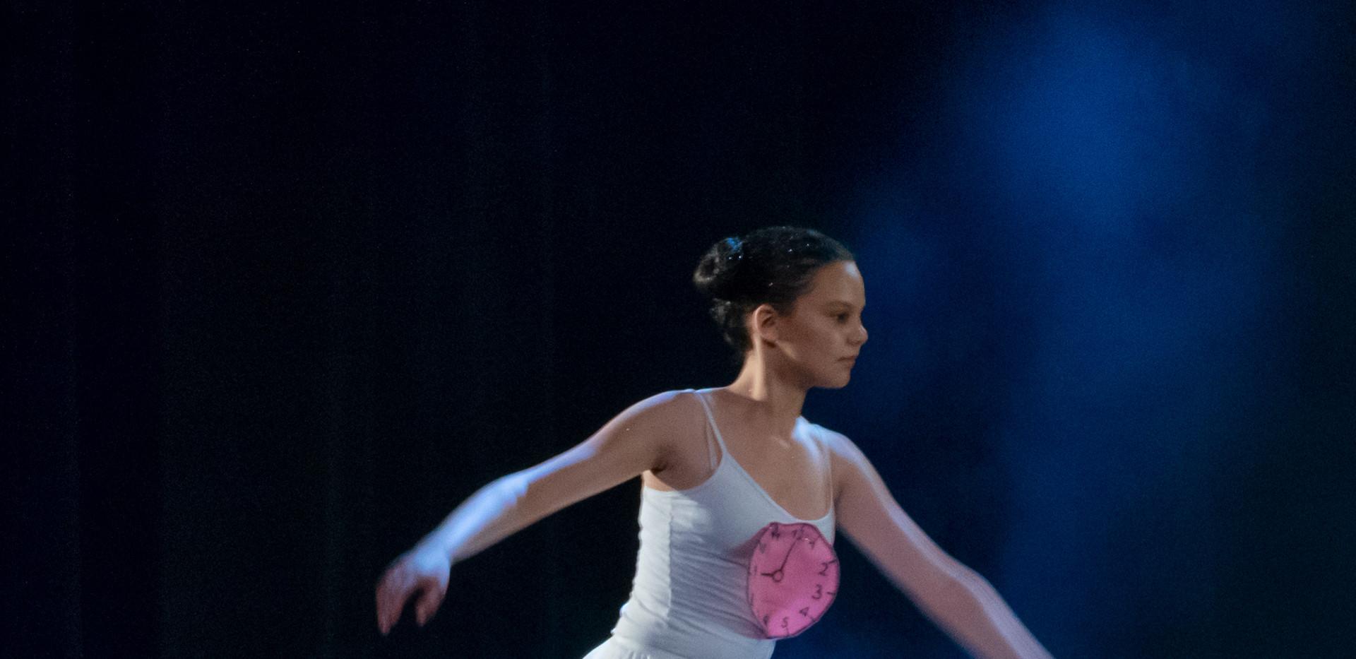 Gala_de_danse-26.jpg
