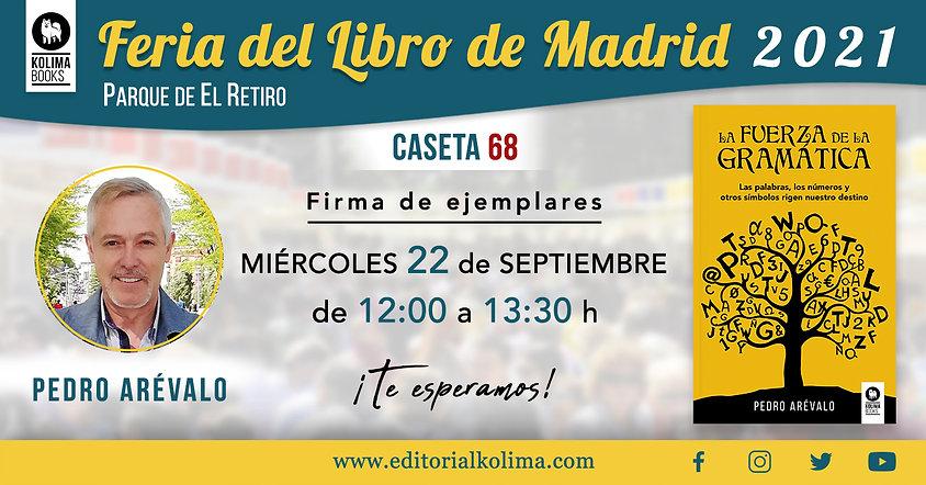 PedroArevalo_FeriadelLibro2021.jpg