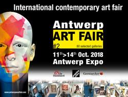 ANTWERP-ART-FAIR-2018-EN