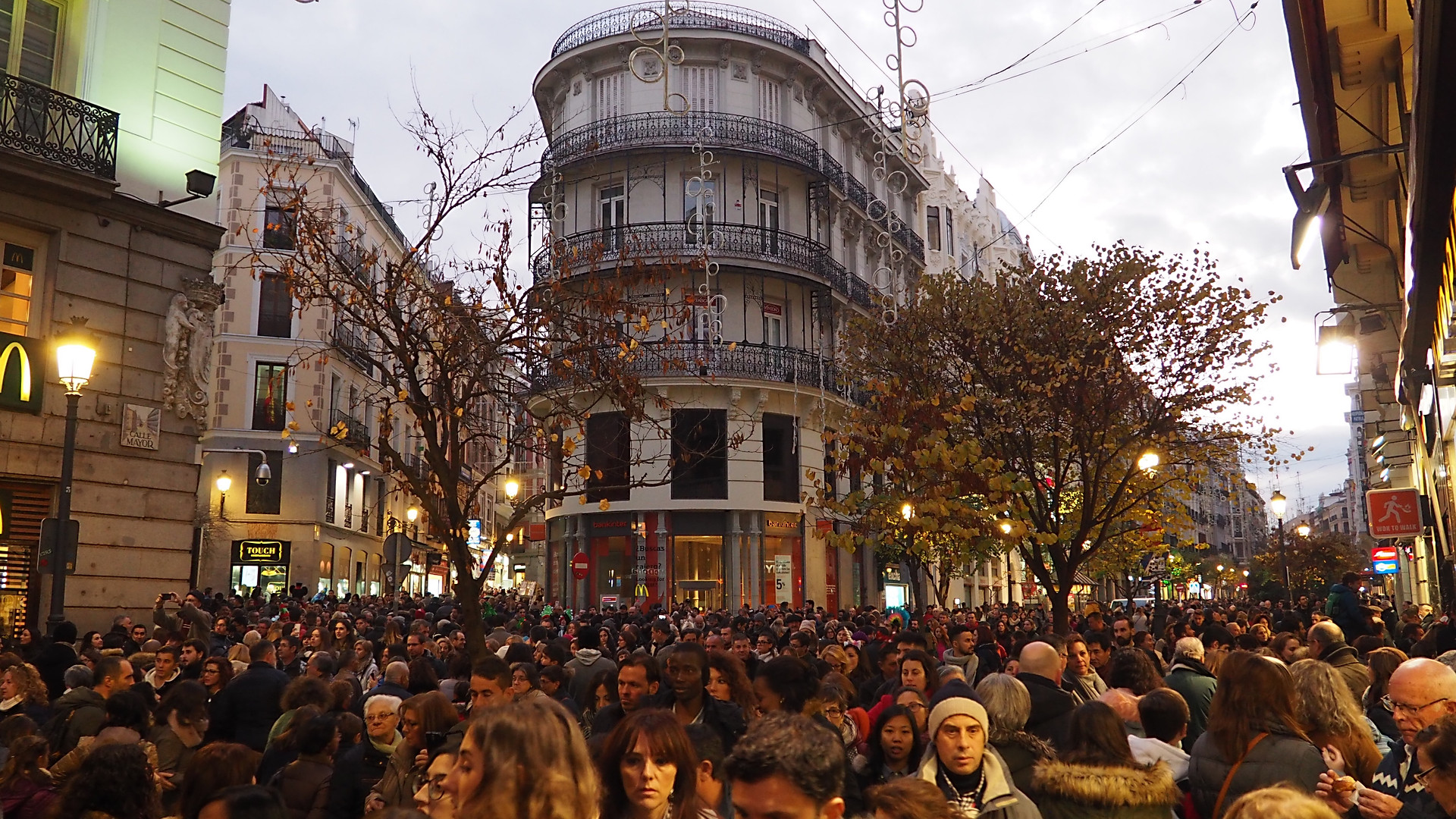 Arevaluarte foto: Calle Mayor.jpg