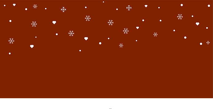Simple Holiday New year cardfond1.png