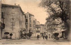 Camarès d'antan (37)