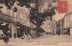Camarès d'antan (9)