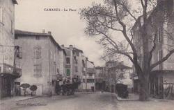 Camarès d'antan (30)