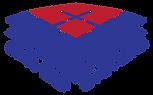 Caveo Systems logo