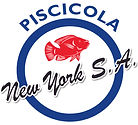 Logo Piscicola New York.jpg