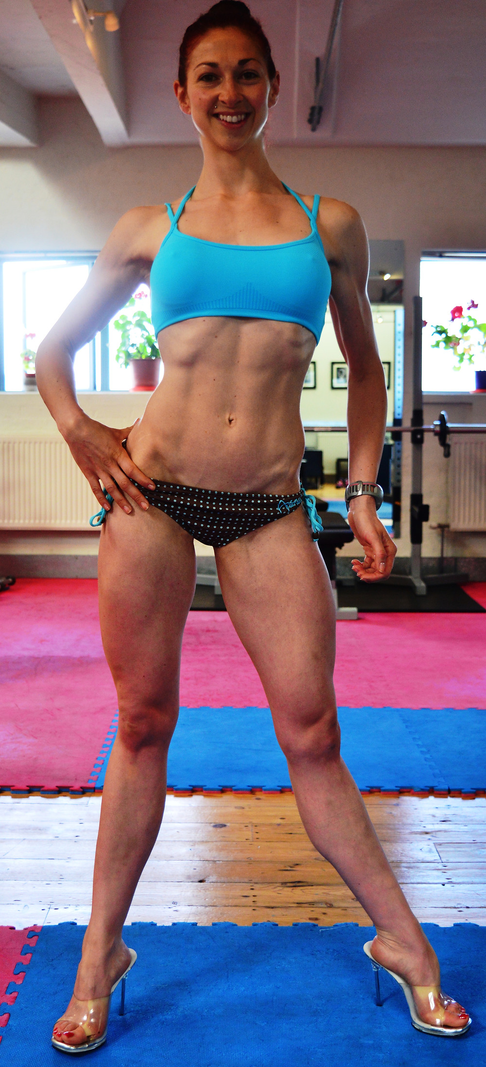 1 week out front.jpg