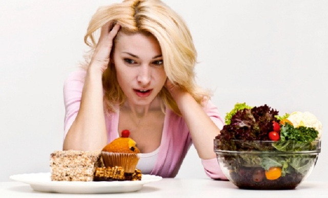 Stress and Food.jpg