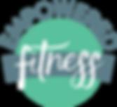 Empowered Fitness logo