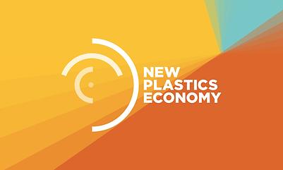 new_plastics.png