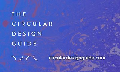 circular_design.jpg