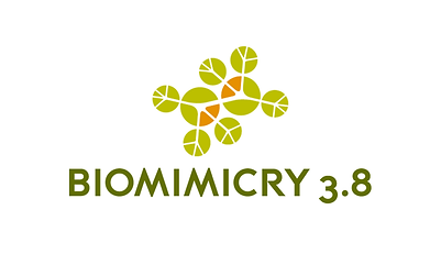 biomimicry.png