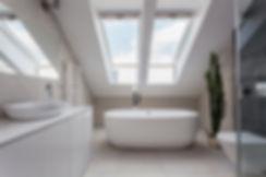 bathrooms wetrooms warwickshire plumbing tiling plastering