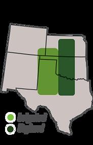 AP EverRock Map.png