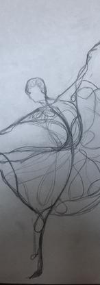 Atelier dessin 3.HEIC