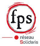 logo-fps.jpg