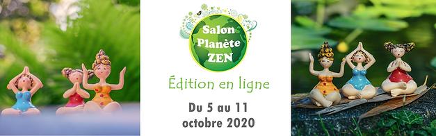 bandeau_pour_site.png