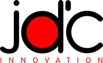 logo_jdc_innovation.jpg